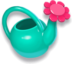 Item - Watering Can.png