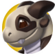 Panda Dragon Icon.png