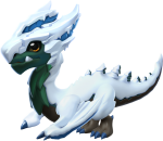 Avalanche Dragon.png