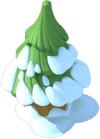 Decoration - Small Fir Tree.png