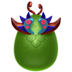 Jiang Dragon Egg.png