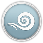 Wind (Element) Icon.png