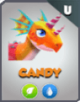 Candy Dragon Snapshot.png