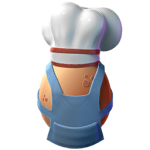 Chef Dragon Egg.png