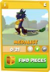 Medalist Dragon Pieces.png