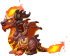 Pokra Dragon.png