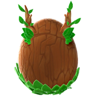 Tree Dragon Egg.png
