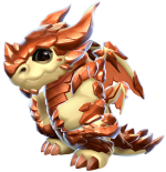 Craggy Dragon.png