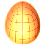 Ceramic Dragon Egg.png