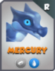 Mercury Dragon Snapshot.png