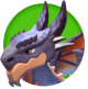Noble Dragon Icon.png