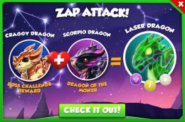 Zap Attack (19.10.18) Promotion.jpg