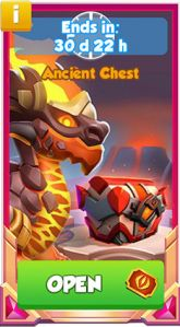 Ancient Chest Button - First Fire.jpg