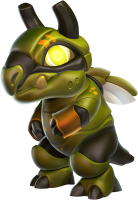 Beetle Dragon Baby.png