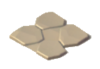 Decoration - Sandstone Tile.png