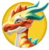 Bright Dragon Icon.png