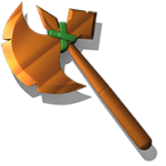 Item - Axe.png