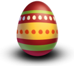 Item - Egg.png