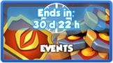 Events Button - First Fire.jpg