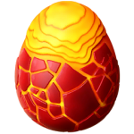 Lava Dragon Egg.png