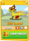 Red Talon Dragon Pieces.png