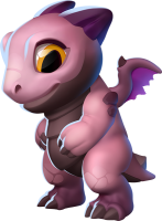 Cave Dragon Baby.png