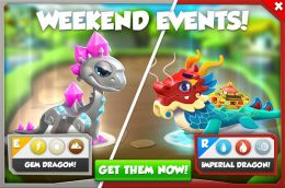 Gem Dragon & Imperial Dragon Promotion (Weekend Events).jpg