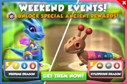 Perfume Dragon & Xylophone Dragon Promotion (Weekend Events).jpg