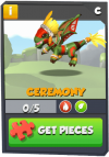 Ceremony Dragon Pieces.png
