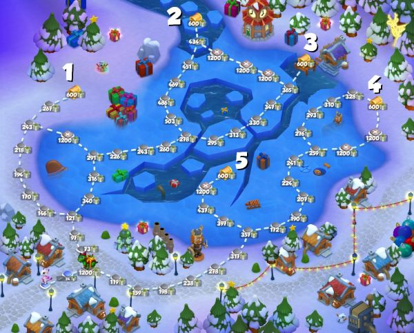 Frosty Foes - Level 4 Map.jpg