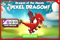 Pixel Dragon Promotion (Dragon of the Month 2016).jpg