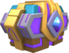 Divine Chest (The Final Time Rift Part II).png