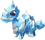 Frosty Dragon.png