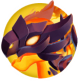 Blazebird Dragon Icon.png