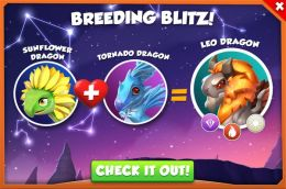 Breeding Blitz (20.02.19) Promotion.jpg