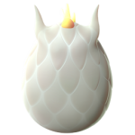 Cockatoo Dragon Egg.png