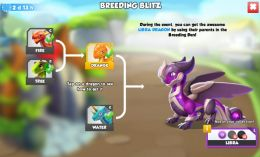 Breeding Blitz (20.01.20) Breeding Chain.jpg