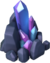 Decoration - Luminous Crystal.png