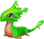 Envy Dragon Baby.png