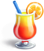 Item - Cocktail.png