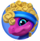 Skater Dragon Icon.png