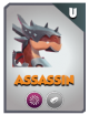 Assassin Dragon Snapshot.png