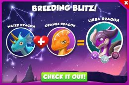 Breeding Blitz (20.01.20) Promotion.jpg