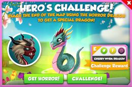 Cherry Wyrm Dragon Promotion (Hero's Challenge).jpg