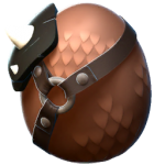 Gladiator Dragon Egg.png