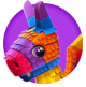 Pinata Dragon Icon.png