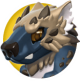 Wolf Dragon Icon.png