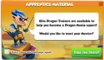 Apprentice Material Screen.png