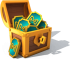 Chest of Divine Tickets (Time Rift III).png