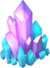 Decoration - Royal Crystal.png